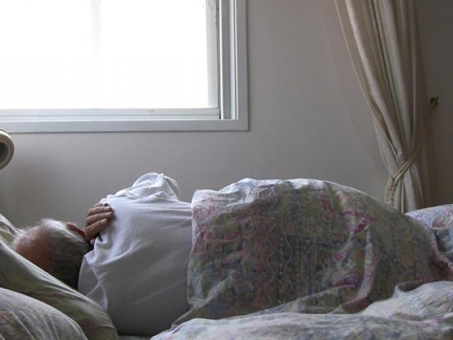 """Дор Гез, """"Арбузы под кроватью"""", кар из видео"""